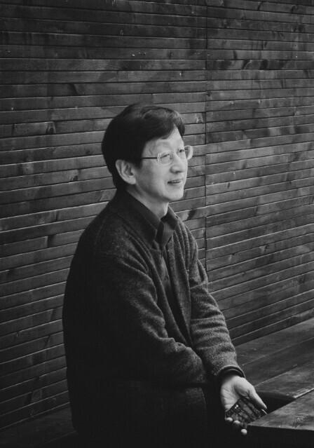 다음에 오는 것들, 한국문학의 새로운 기미들_조원규.jpg