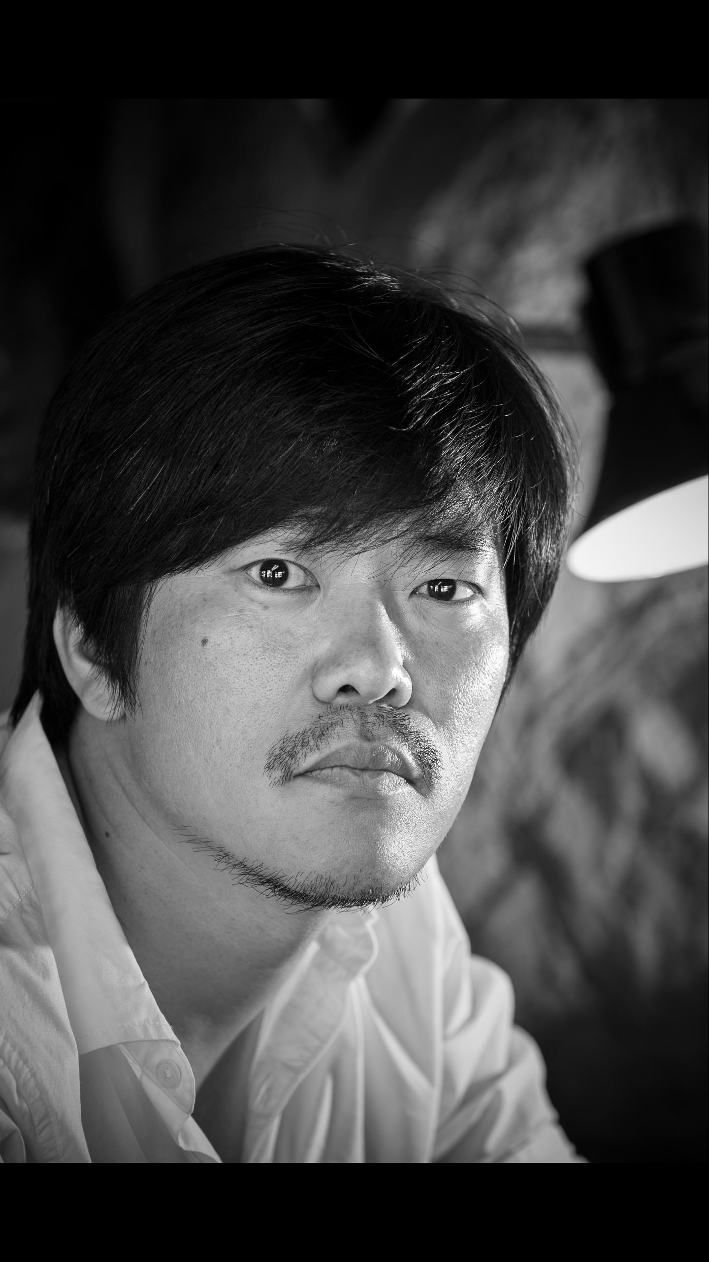 다음에 오는 것들, 한국문학의 새로운 기미들_함돈균.png