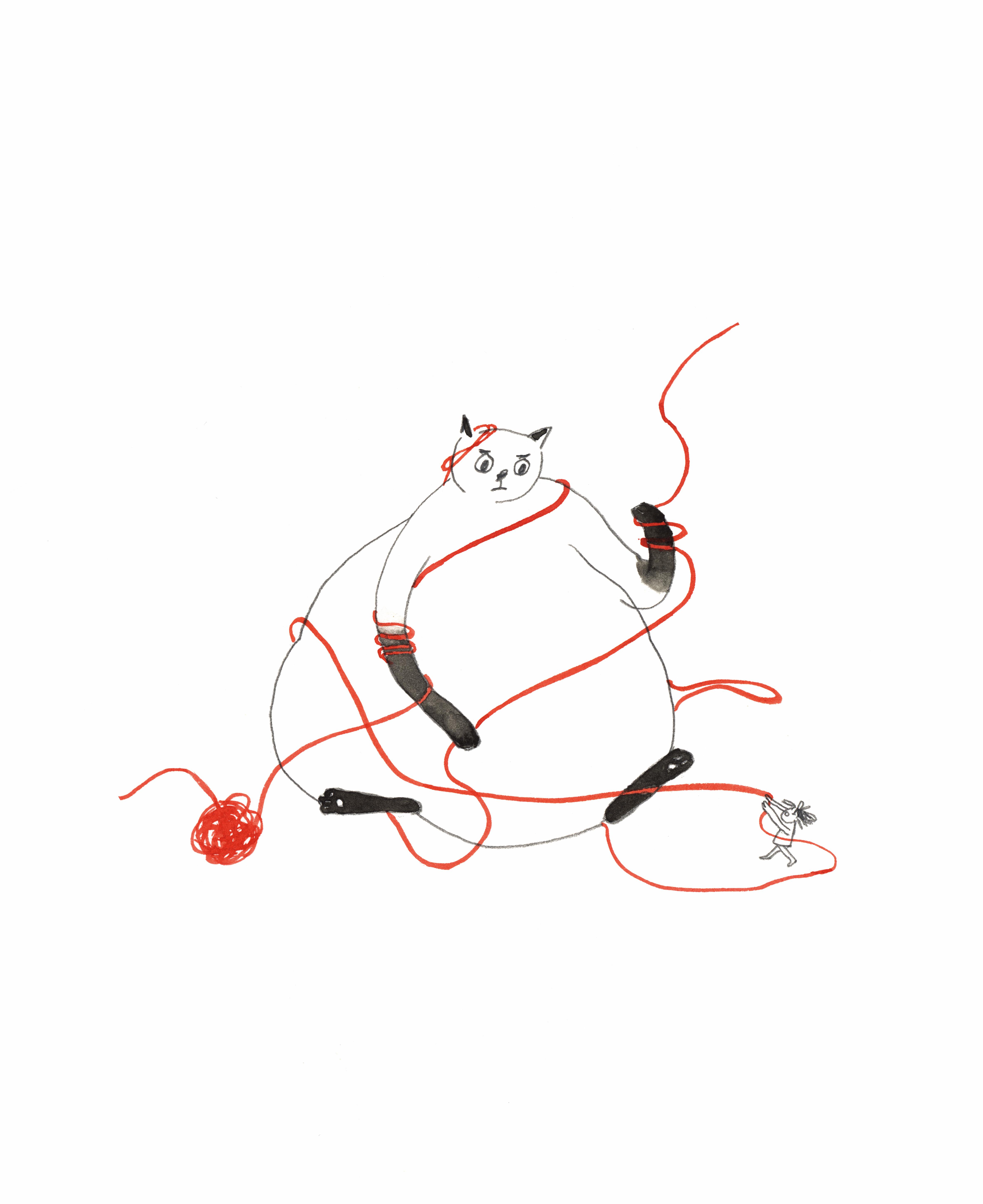 내 고양이 초상화_샤샤미우_작품_03.jpg