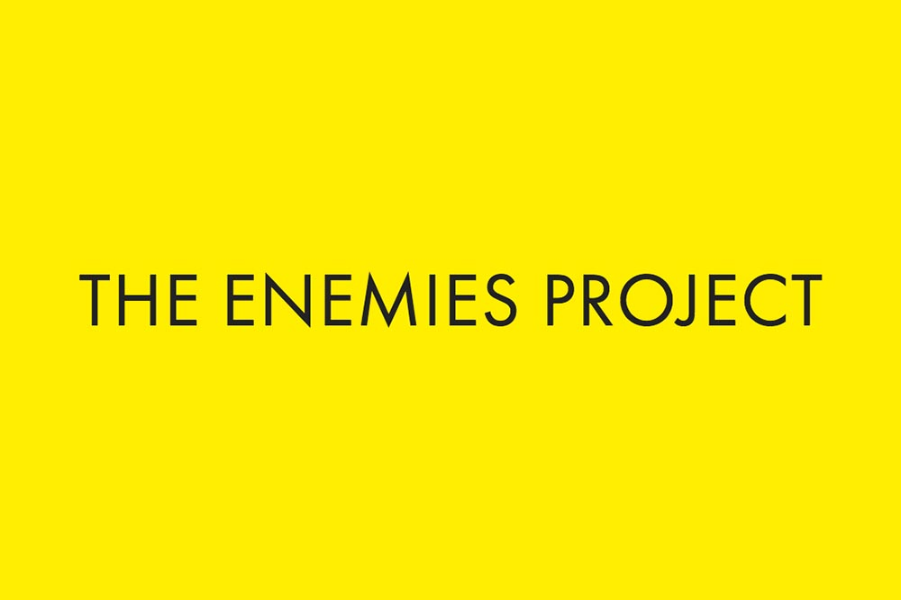 enemies-project.jpg