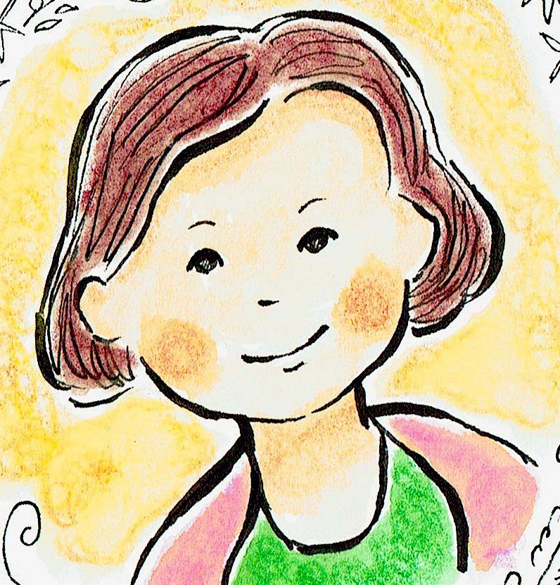 백인백책-일본 1인 출판사가 일하는 방식-니시야마 마사코.jpg
