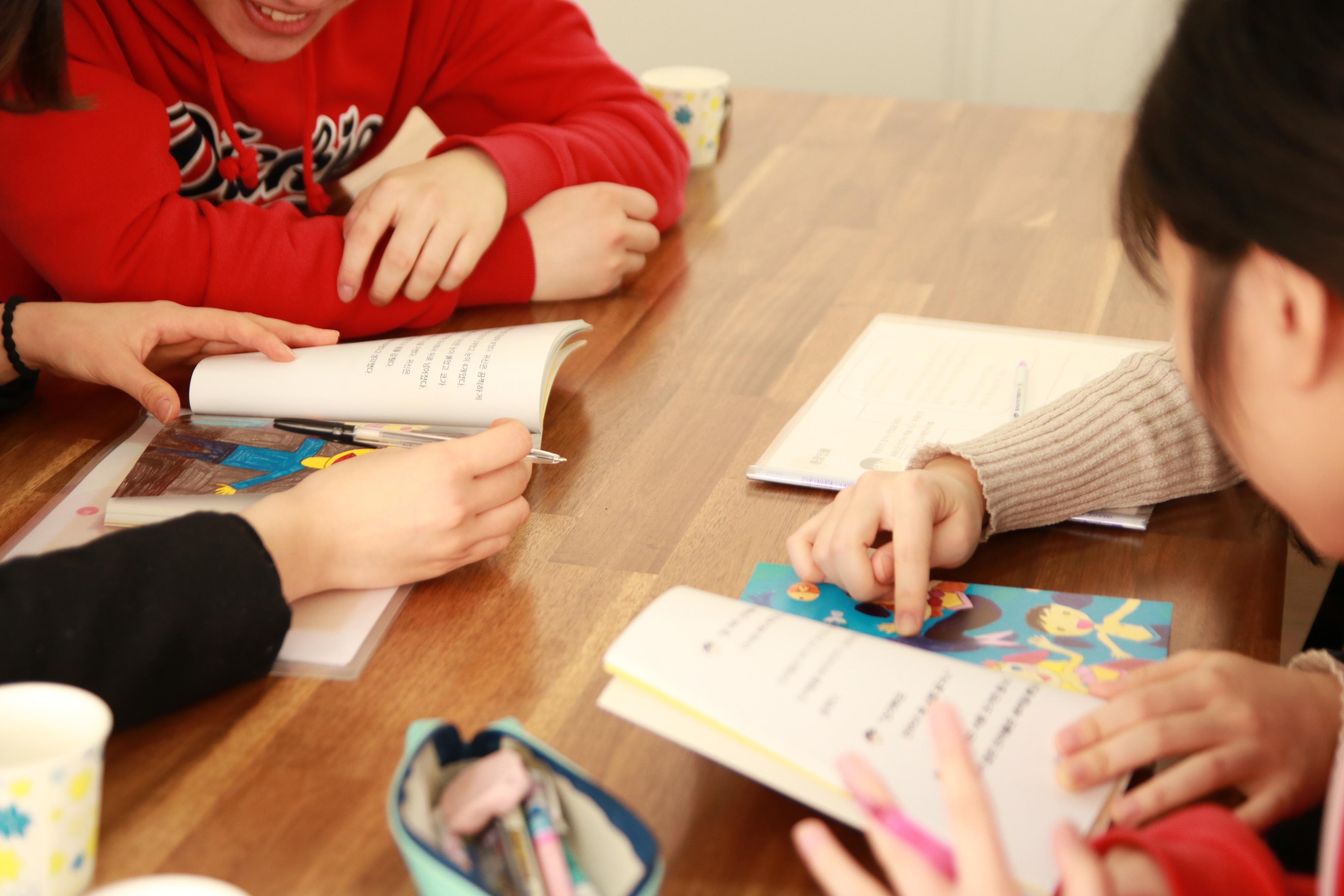 어린이책놀이터-체험-피치마켓.jpg