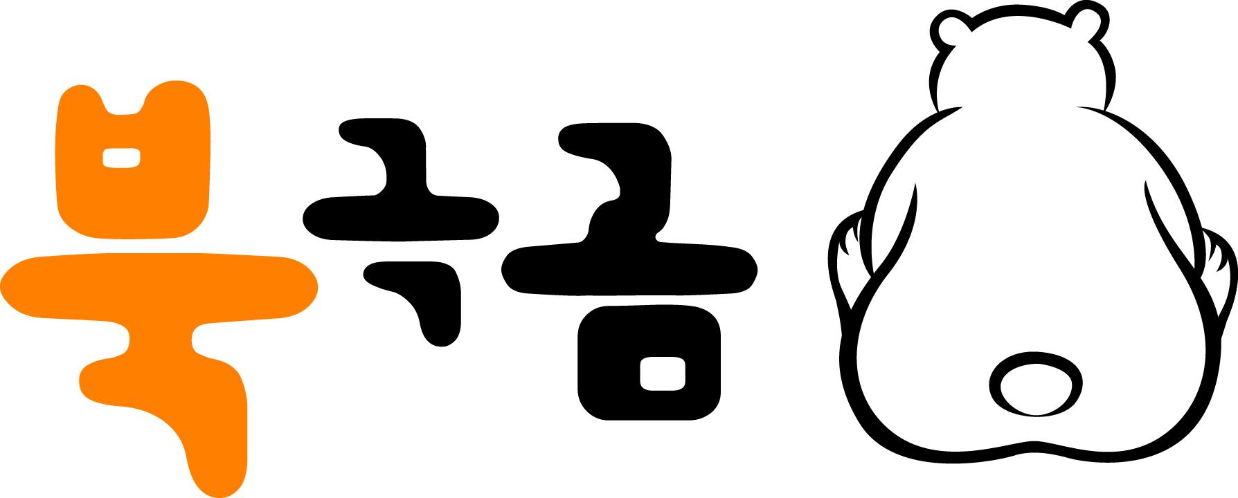 로고2.jpg