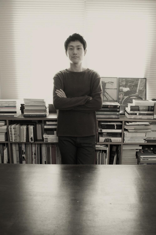 김명수-더미북의 과정.jpg
