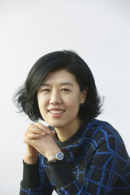 이원_김혜순시집낭독회.jpg